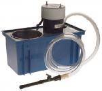Flood Coolant Unit