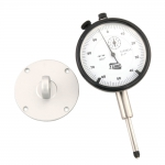 "Dial Indicator, 1"" x 0.001"", Professional Quality"