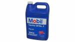 Way Oil, Mobil Vactra Oil No. 2