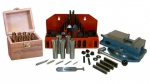 Tooling Package, R8 Mini Mill Essentials