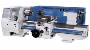 Model 7500 HiTorque Bench Lathe