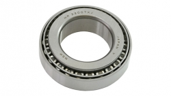 NSK spindle bearing