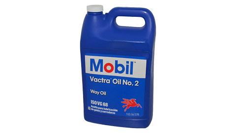 Mobil Vactra Oil 2 Цена