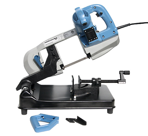 Bench Top Band Saws