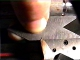 DVD: Threading on the Lathe