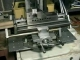 DVD: The Milling Machine and its Uses