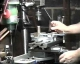 DVD: Milling on the Drill Press