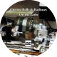 DVD: Cutting Balls & Radiuses on the Lathe