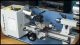 DVD: Mini Lathe Advanced Operations, Vol. 1